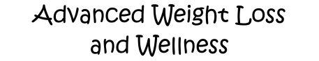 Advanced Weight Loss & Wellness