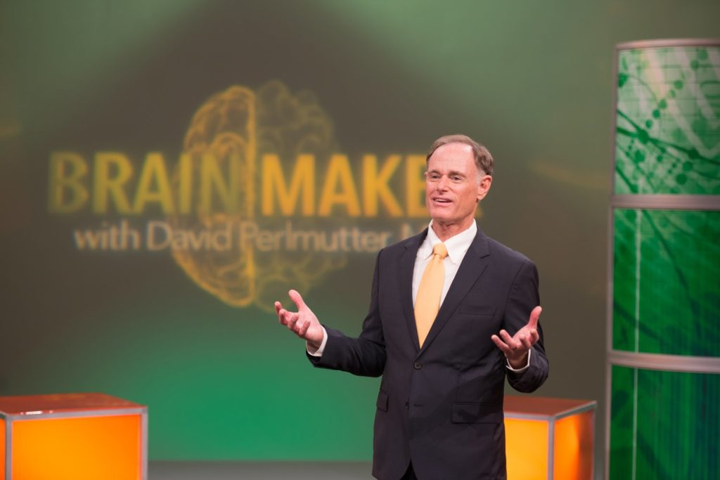 dr-perlmutter_brain-maker