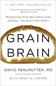 grain_brain